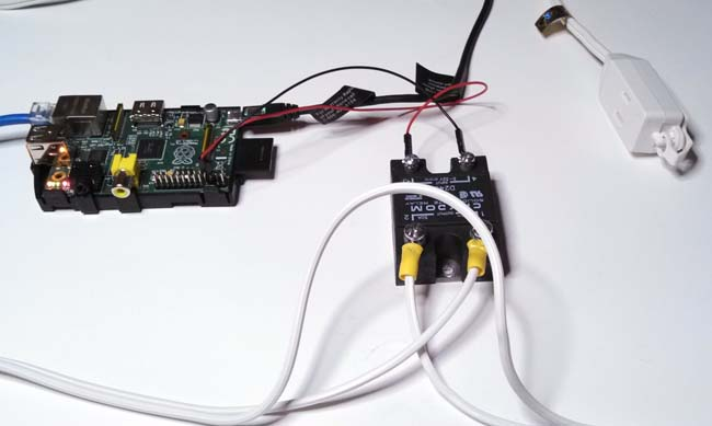 RaspiCrydom1 topic raspberry pi using crydom d24xx solid state relay crydom d2425 wiring diagram at readyjetset.co